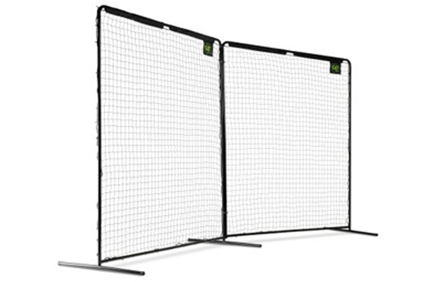 Backstop sportnet 6.00 x 3.00 m