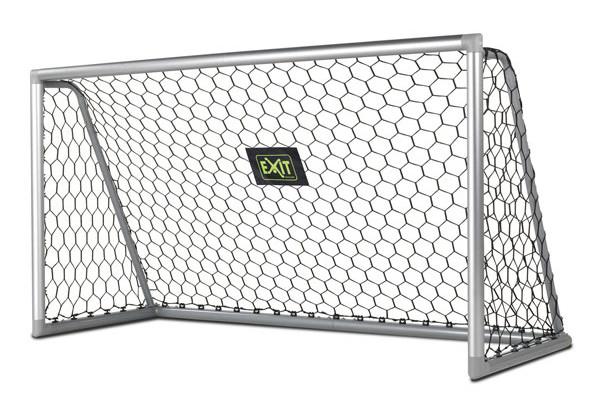 exit scala aluminium goal 220x120 voetbalgoalshop be